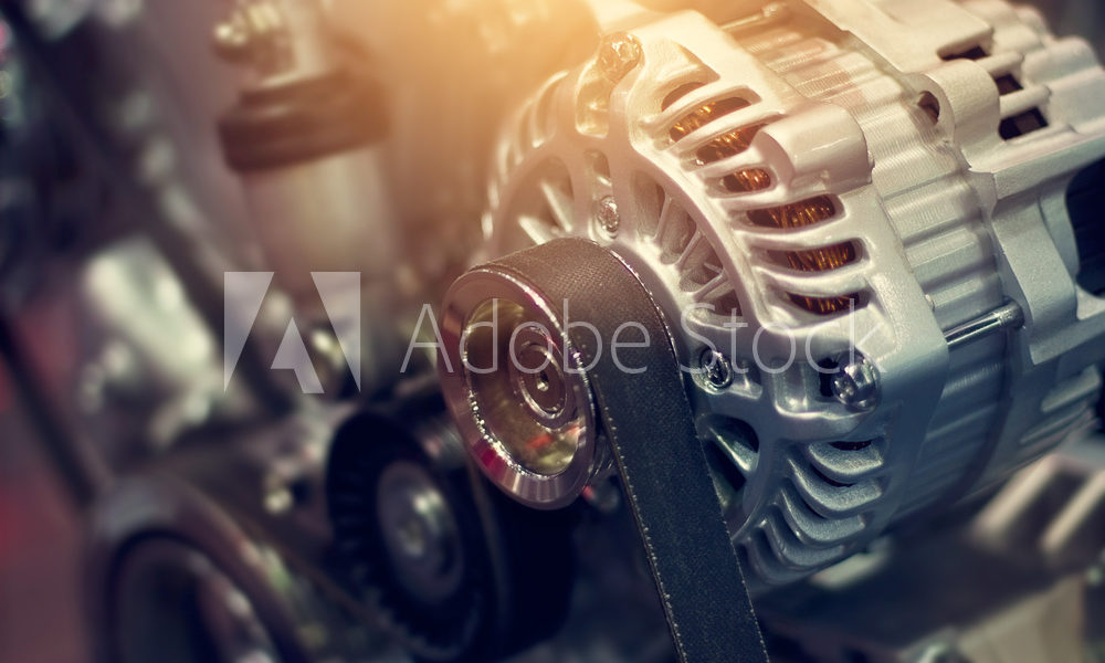 AdobeStock_99834232_Preview