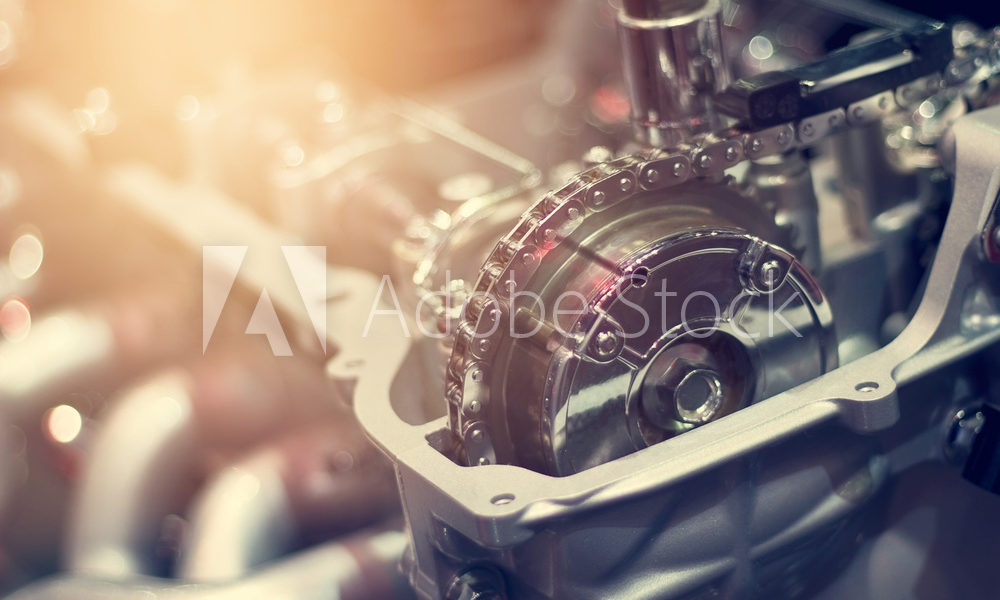 AdobeStock_99834668_Preview