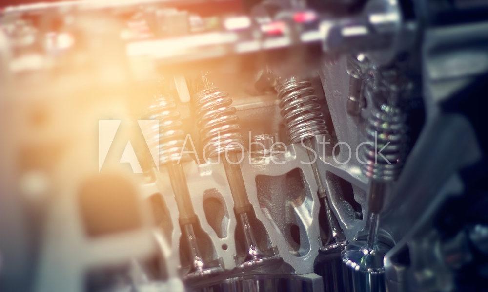 AdobeStock_99835079_Preview